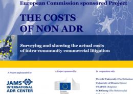 ADR Center International | EU Members