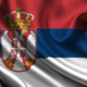 ADR Center International | Serbia